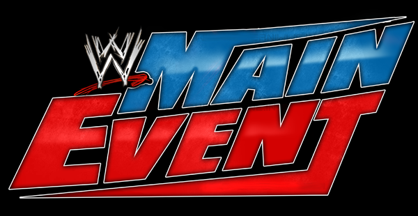 Main Event 01/15: Random thoughts