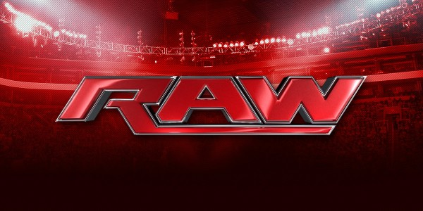 RAW 03/03 match review