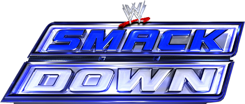SmackDown 02/14: Delayed reaction