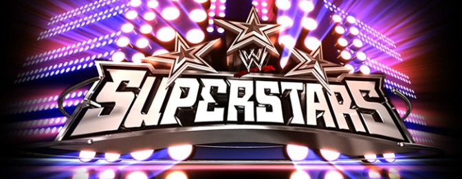 Superstars 01/16: More random thoughts