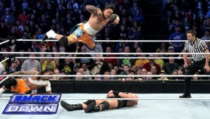 usos-vs-real-americans-smackdown-jan-17-2014-620x350