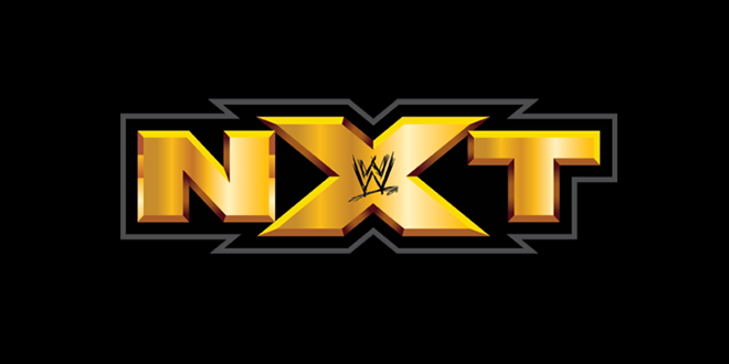 NXT 03/27: Vengeance wasn't earned this week, but it didn't need to be.