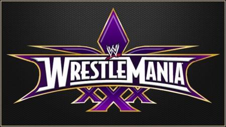 WrestleMania 30: Booked into a corner?