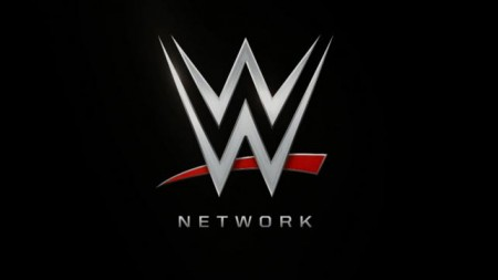 WWE's greatest day ever? At least its best in a while.