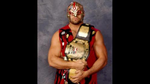 WWE.com photo