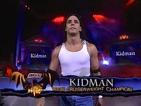 HH1998 Kidman