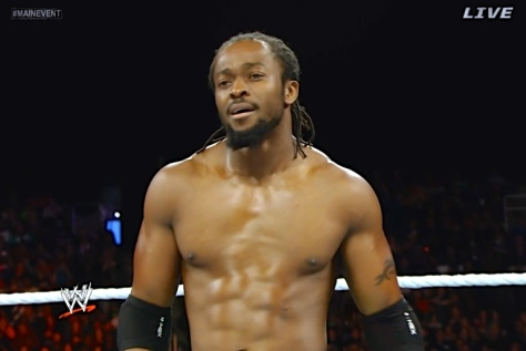 ME 042914 Kofi Kingston