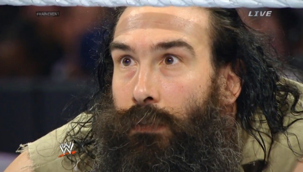 Luke Harper Best Ing Options At Wwe Elimination Chamber 2017