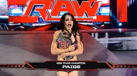 RAW 040714 Paige2