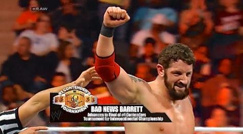 RAW 042114 Barrett