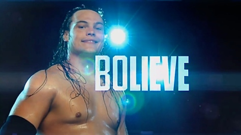 RAW 042814 Bolieve