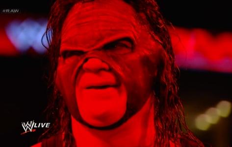 RAW 042814 Kane