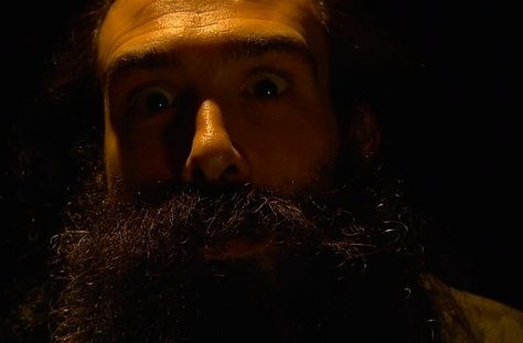 Main Event 052714 Luke Harper