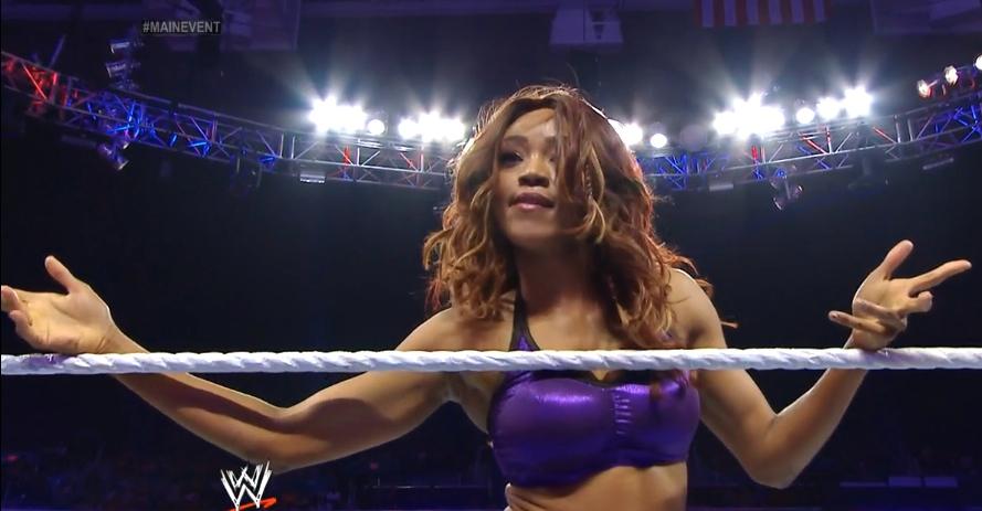 WWE Midcard Report (May 12-15): Damien Sandow and Alicia ...   889 x 463 jpeg 137kB