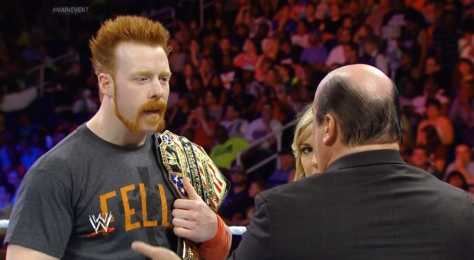 ME 051314 Sheamus Paul Heyman