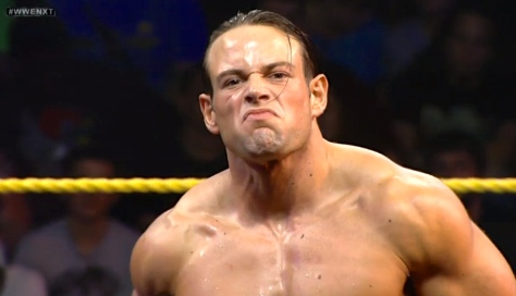 NXT 050114 Oliver Grey