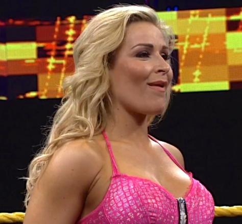 NXT 052214 Natalya