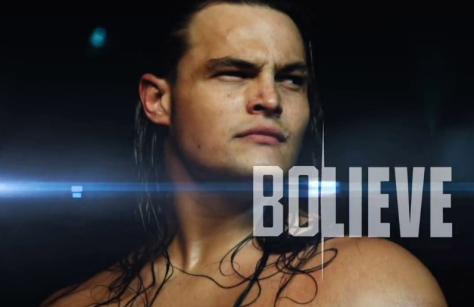 RAW 050514 Bolieve