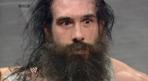 RAW 051914 Luke Harper