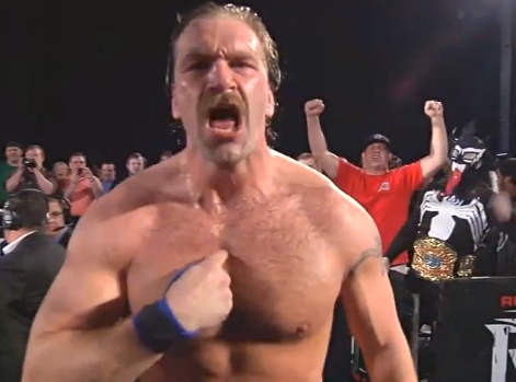 ROH 052414 Silas Young