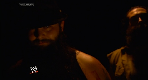 SD 050214 Bray Wyatt