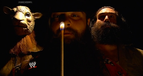 SD 050914 Bray Wyatt 1