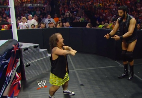 SS 051514 Hornswoggle