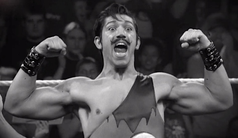 NXT 061914 Simon Gotch