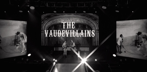 NXT 061914 The Vaudevillains 2