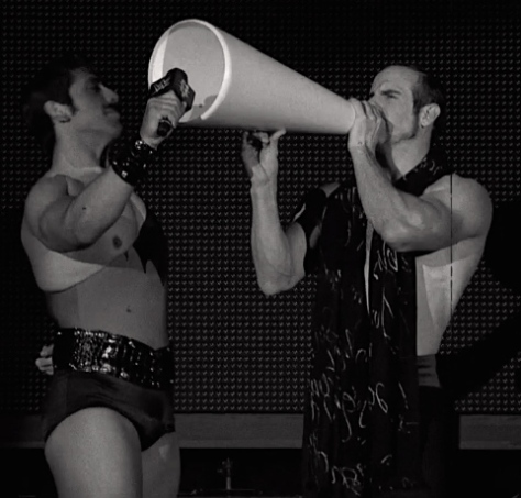 NXT 061914 The Vaudevillains