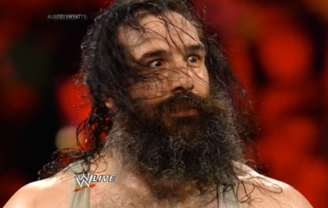 RAW 060214 Luke Harper 2