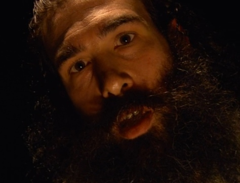 RAW 060214 Luke Harper