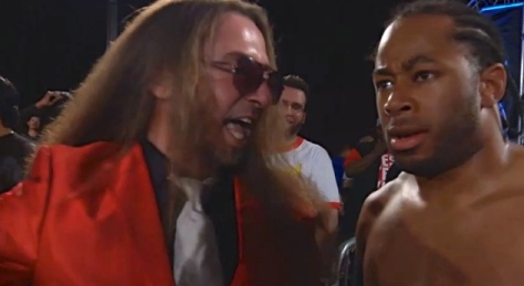 ROH 053114 Truth Martini Jay Lethal
