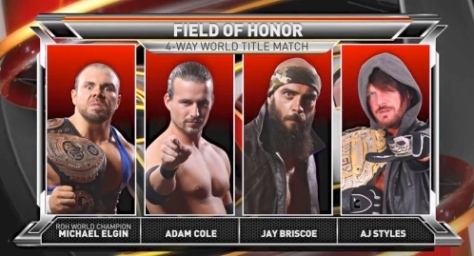 ROH 072614 Field of Honor title