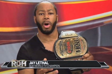 ROH 072614 Jay Lethal