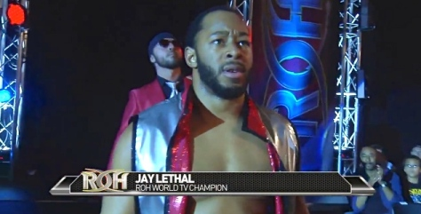 ROH 080214 Jay Lethal