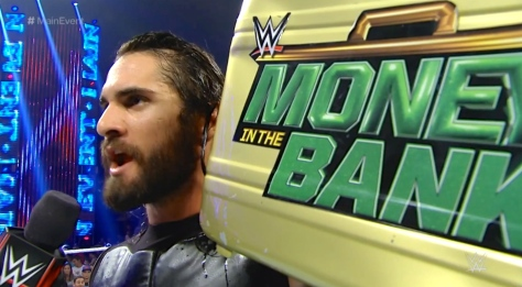 Main Event 090914 Seth Rollins 2