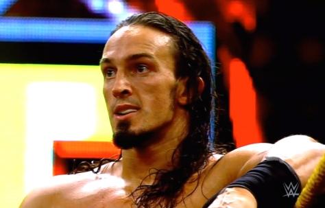 NXT 091814 Adrian Neville 2