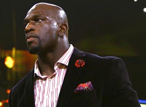 NXT 091814 Titus O'Neil