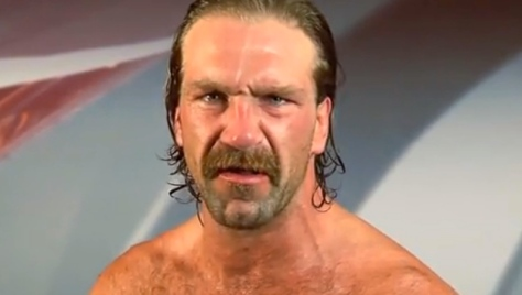 ROH 083014 Silas Young