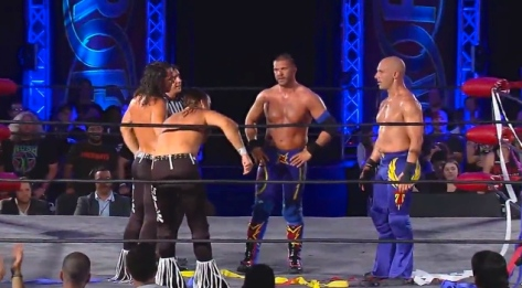 ROH 090614 Addiction Young Bucks 3