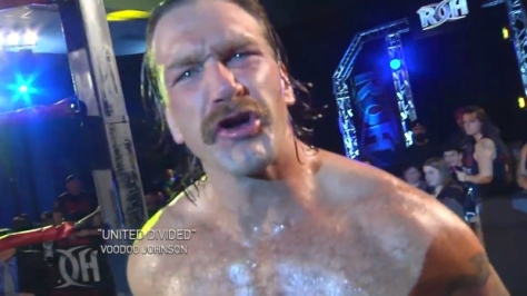 ROH 090614 Silas Young 2