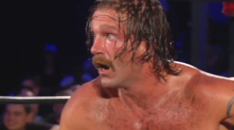 ROH 090614 Silas Young 3