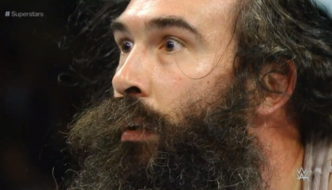 Superstars 091814 Luke Harper 2
