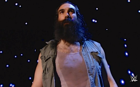 Superstars 091814 Luke Harper