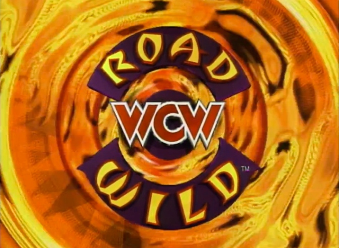 World Championship Wednesday: Road Wild 1997 review